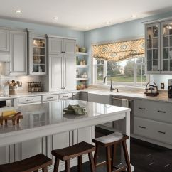 Shenandoah Kitchen Cabinets Rug Runners For Cabinetry Planning Guide  Wow Blog