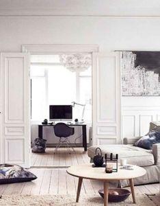 Minimal interior design inspiration also rh pinterest