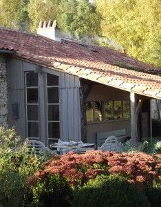 Old wooden verandas google search also ideas for the house rh pinterest