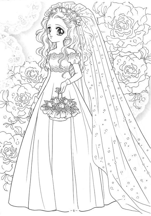 Project Mc2 Coloring Pages : project, coloring, pages, Project, Coloring, Pages, Drone
