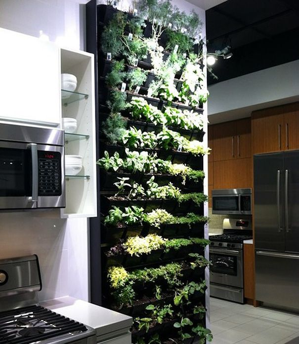 30 Amazing Ideas That Will Make Your House Awesome Vertical