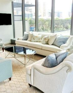 Apartment style melbourne designed by candlewick interior decorators also rh pinterest