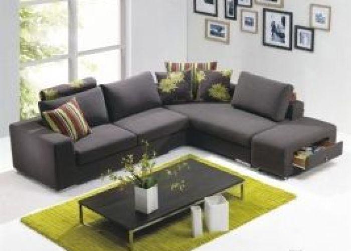 Luxurious microfiber living room furniture also sofa pinterest