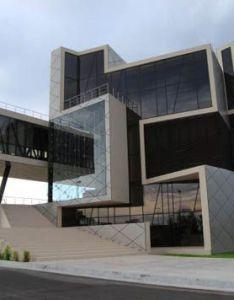 Modern buildings building design also pin by shape architecture on concrete pinterest rh