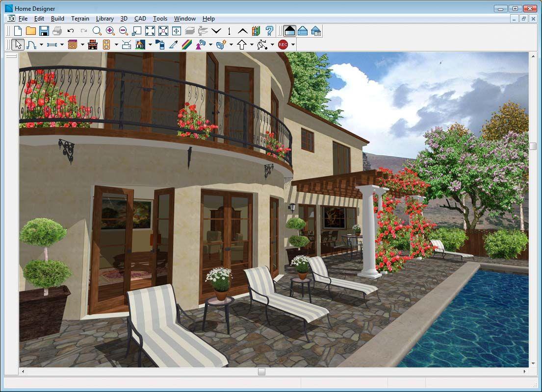 Home designer for mac also spanish house the great outdoors pinterest rh za