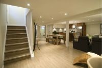 The 6 Elements You Need For The Perfect Finished Basement ...