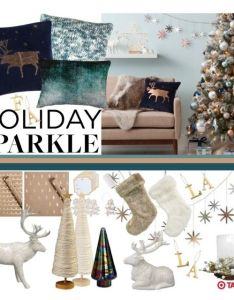 Holiday sparkle by vaughnroyal liked on polyvore featuring interior interiors also decorating and jewel rh pinterest