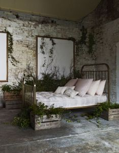 Beautiful homes also design favorite places  spaces pinterest rh nz