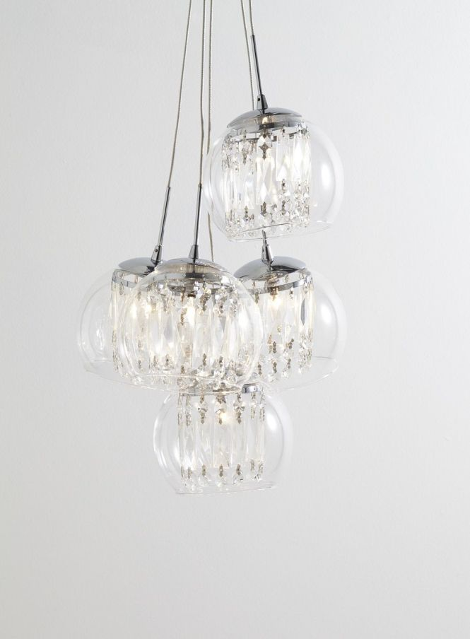 Bhs Ceiling Lights Crystal Theline Org