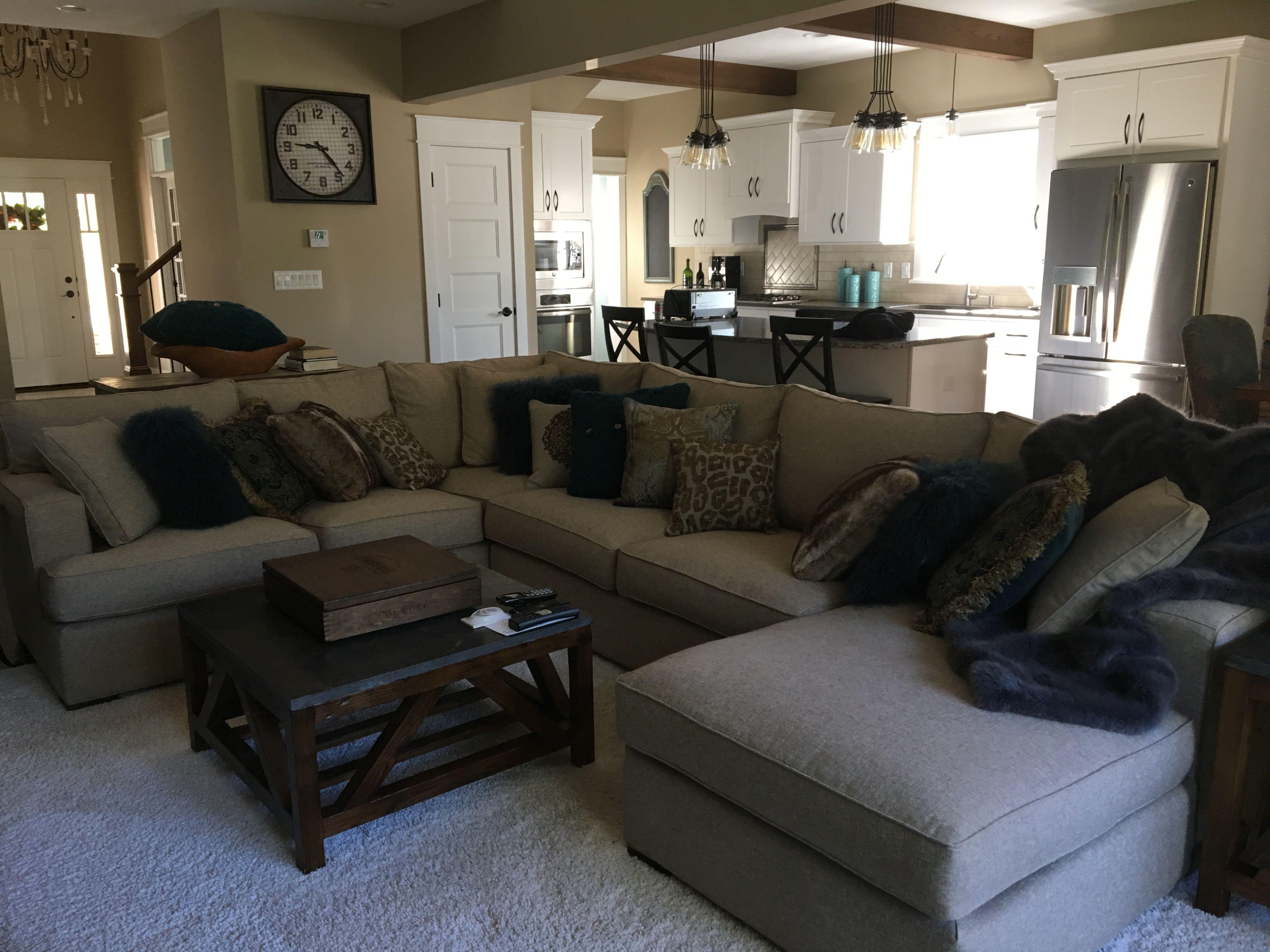 dune sofa arhaus in living rooms favorite alert black bookcase