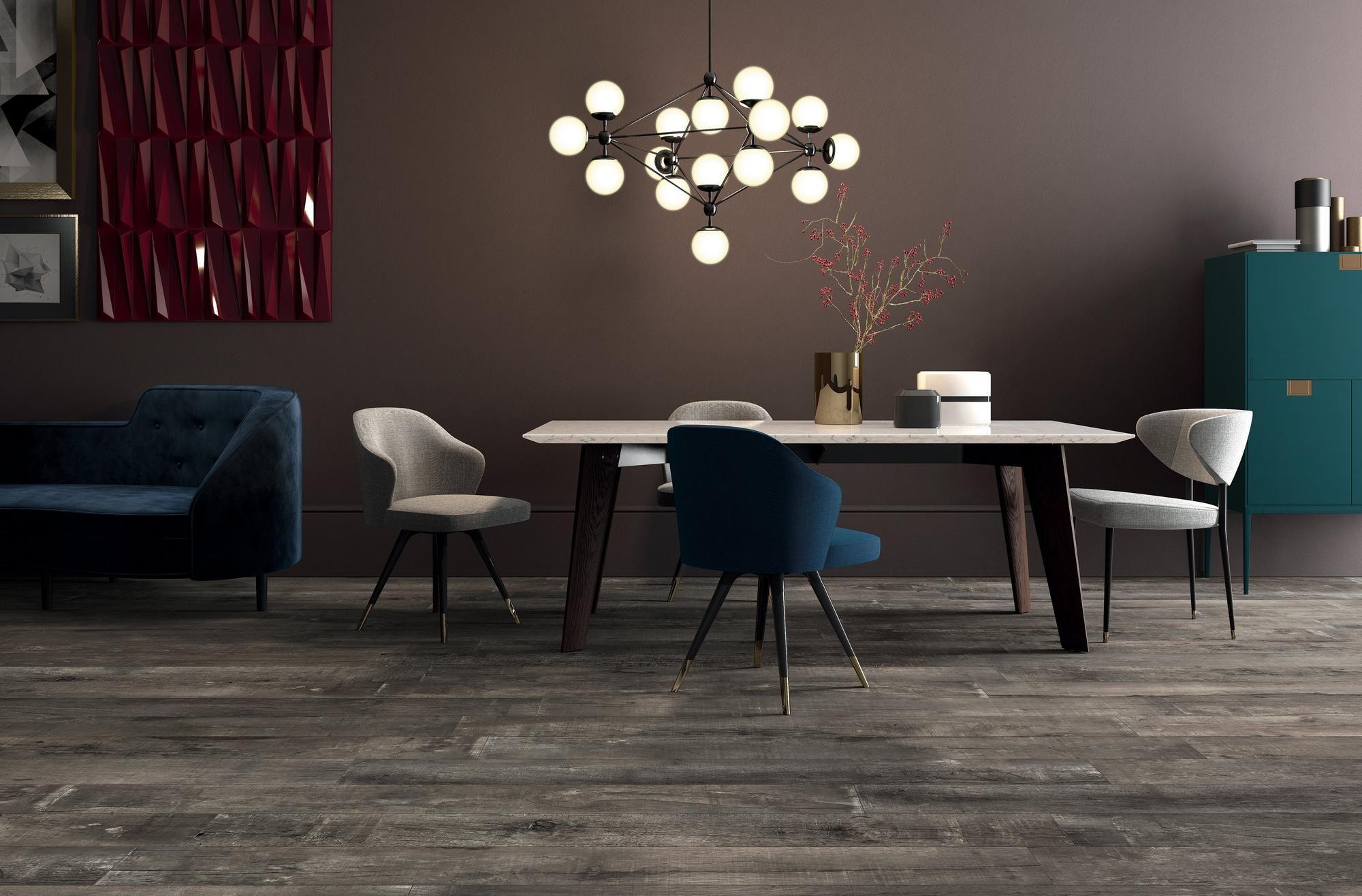 gooddesign porcelain wood tile flooring