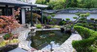 Backyard Zen Garden Family Remembers Beloved Daughter With ...