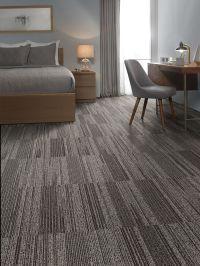 Durkan - Carpet Tile - Classic Form Tile  | Pinteres