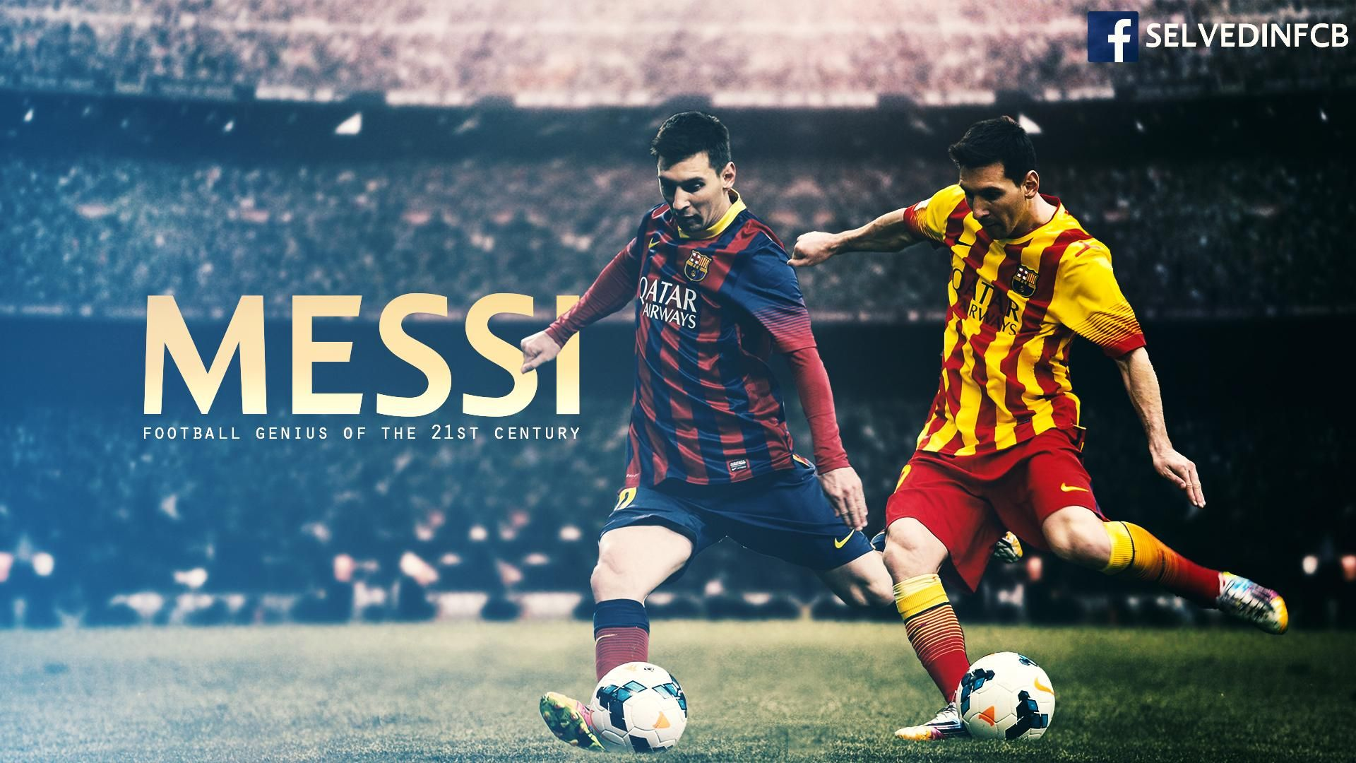 download football hd wallpapers for pc gallery | free wallpapers