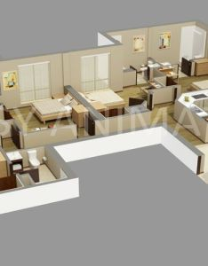 The cheesy animation is   floor plan for house interior designinterior also rh pinterest