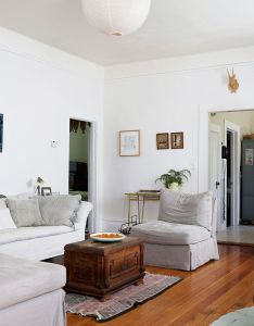 Interiors petaluma house tour also sonoma tours and living rooms rh pinterest