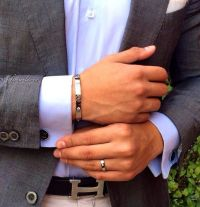 Cartier love bracelet and ring | Watches & Jewelry ...