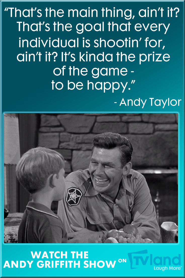 Barney Fife Quotes Andy Griffith Quotes Picture