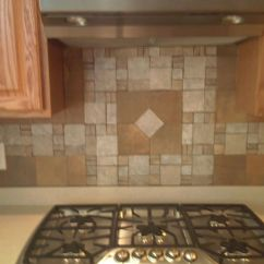 Kitchen Backsplash Tile Repair Kitchem Tiles Ideas On Ceramic