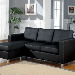 Houzz Living Rooms With Sectionals Sleek Room Ideas Pinterest