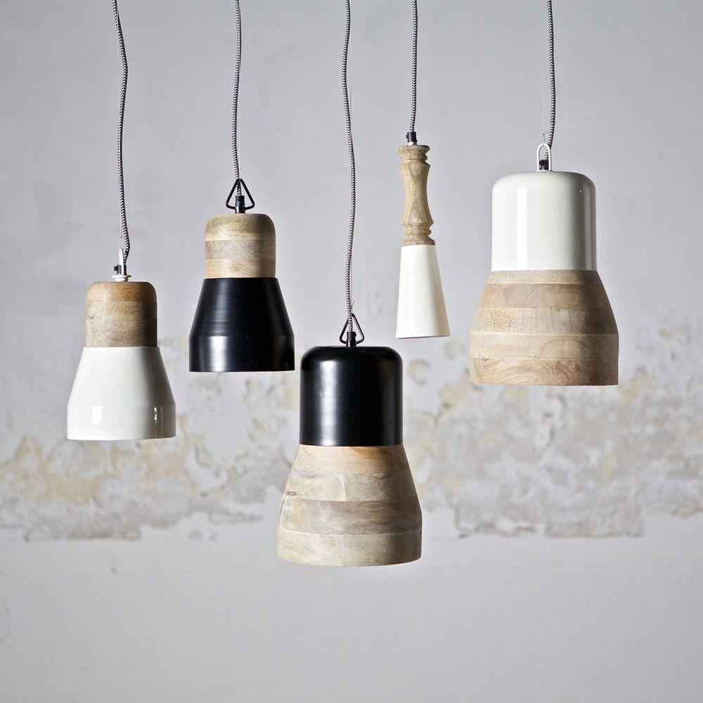 Details zu Hngelampen Deckenlampe Esszimmerlampe Leuchte