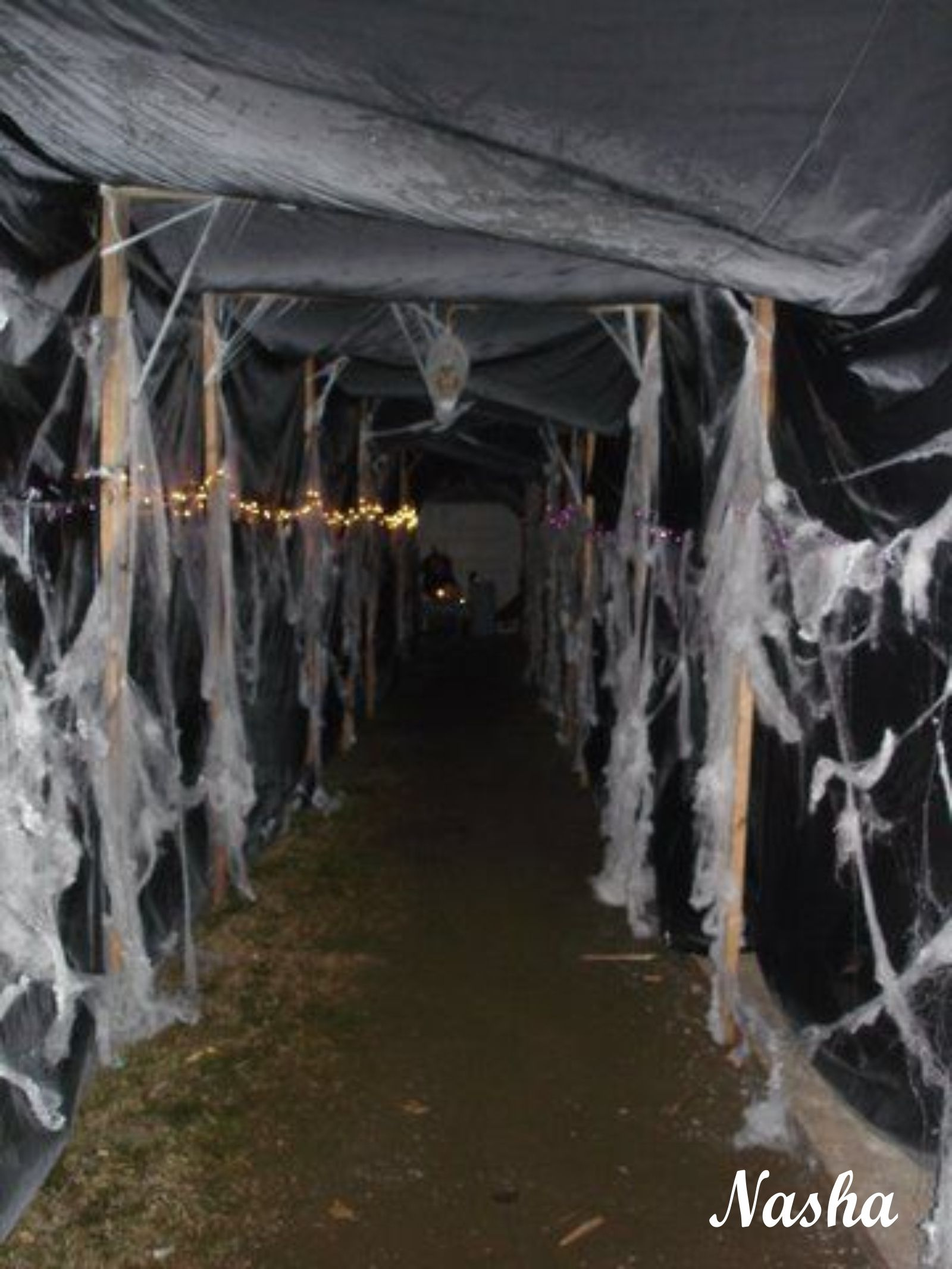 Silent Hill Nurses Haunt Scenes And Decor Pinterest Silent