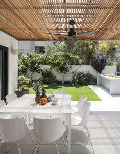 house picture gallery also arquitectura pinterest galleries rh