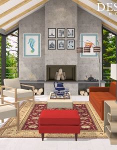 My design homes terrace patio rustic app house porch country primitive yard also pin by angela theresa on home pinterest rh za