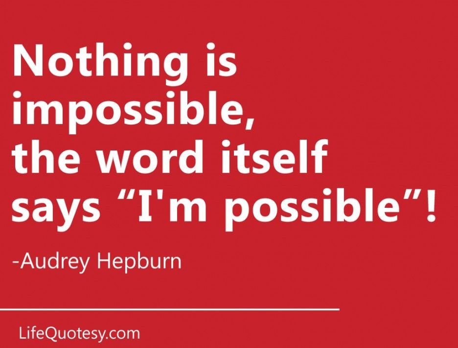 Funny Famous Quotes About Success Quotesgram Via