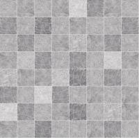 tiles-texture-seamless-design-decor-3.png (895893) | map ...