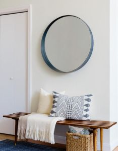 designer decorating ideas to steal for your entryway also blog designs rh pinterest