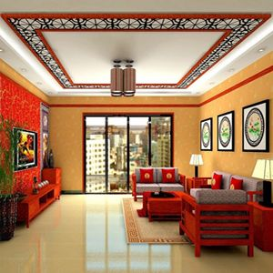 10 Outclass Ceiling #Interior #Design Ideas For Your Home
