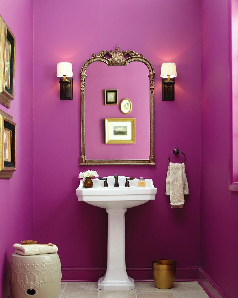 BEHR Premium Plus Ultra Home Decorators Collection 1 Gal #HDC MD