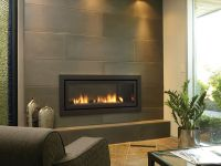 images linear TILE fireplaces | Regency HZ54 Linear ...