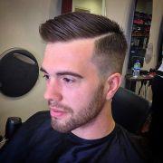 result mens haircuts