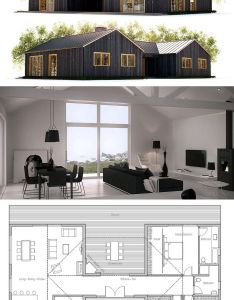 shipping container house plans ideas also rh pinterest