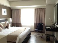 Modern Hotel Room HD Widescreen Wallpaper | Hotel Rooms ...