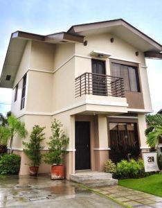 Stunning modern small home designs astounding minimalis bernal height house architects articature architecture inspiration pinterest also rh