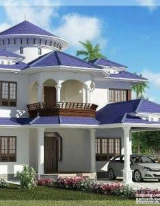 Beautiful kerala home sq ft bathroom designs work wonders best free design idea  inspiration also pin by larissa villafuerte on luxury homes pinterest rh