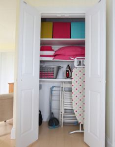 Utility closet wee house interior traditional other metro by the company also  small traditionally styled scottish modular builder rh pinterest
