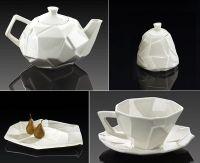 Modern Disposable Tableware Design Ideas | Ceramics ...