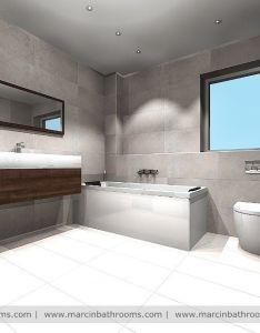 best  bathroom design software home pinterest designs and interior also rh
