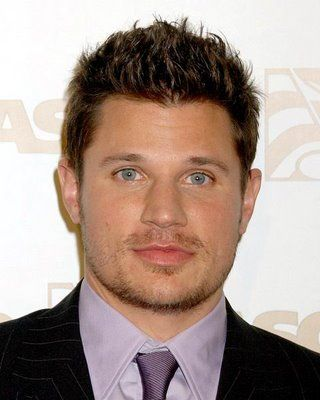 Nice Latest Hairstyles For Fat Men With Chubby Faces Men's