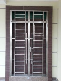 - Window Grille Johor Bahru JB Malaysia | Supply Suppliers ...