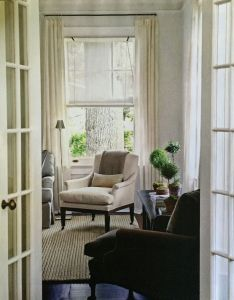 Decorators  show house gardens opens tomorrow atlanta homes lifestyles home pinterest also rh