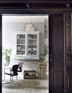 Room also gabs  pinterest home dining and rh