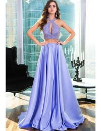 Find More Prom Dresses Information about Fashion Light ...