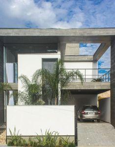 Explore architecture dream house design and more also plantas de casas projetos reais com fotos gratis rh za pinterest