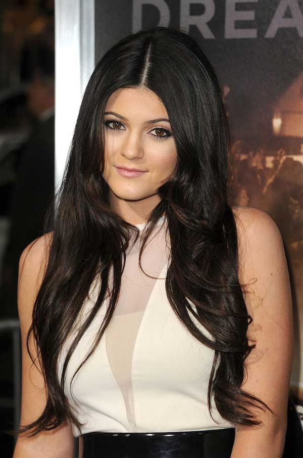 50 Best Long Hairstyles For Black Hair Long Hairstyles Layered