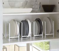 40 Clever Storage Ideas for a Small Kitchen | Cupboard ...